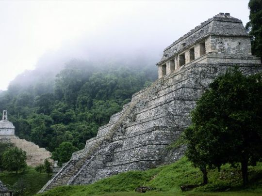 palenque-temple_24745_600x450
