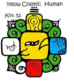 052-colour1