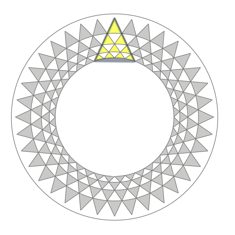 19circlematrixOuterRing