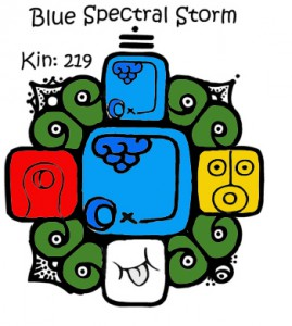 kin219