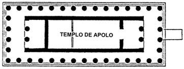 templeofapollo38