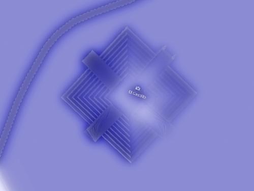 blueprintkukulkan500