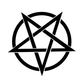 pentagram-015