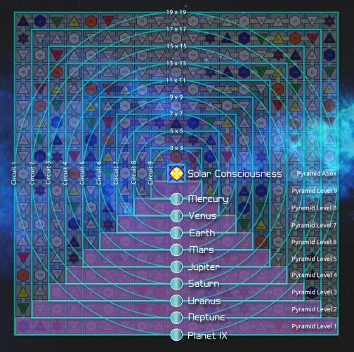 planetarymatrixrbg